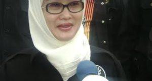 "Bupati Indramayu: ""Wartawan Berkontribusi Membangun Bangsa"""