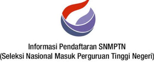 Siswa Berprestasi Dan Tak Mampu Bisa Ikut SNMPTN