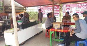 Cirebon Masih Trauma Banjir, Bupati Malah Pergi Ke China