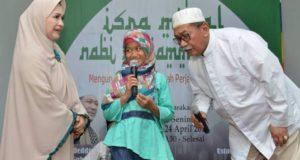 Berantas Pungli Tambang di Bogor, Saber Pungli Jabar Akan Kerjasama dengan Pusat