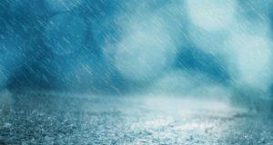 BMKG Imbau Masyarakat Untuk Waspada Hujan Siang Hari  Di Bogor