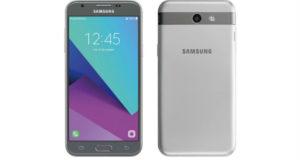 Berikut Spesifikasi Samsung Galaxy J7 2017 dan Harganya