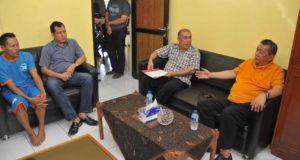 Kasus Cacing di Cianjur, Ini Kata Wagub Demiz