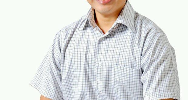 Idul Fitri Tiba, Pemprov Jabar Gelar Sholat Ied dan Open House