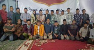 """PKB Utamakan """"Seduluran Selawase"""" untuk Bangun Cirebon"""