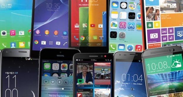Berikut Deretan Smartphone Murah Agustus 2017