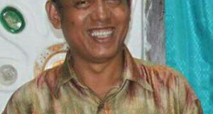 "Pilbup Cirebon, PKB Buka ""Sayembara"" Untuk Calon Pendamping Kang Luthfi"