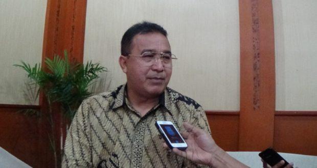 Keluarkan Surat Edaran, Walikota Tasik Minta PNS Bantu Rohingya