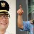 Pilgub Jabar, Gerindra: Jangan Sampai Kami Nyalon Tapi Kalah