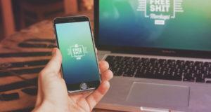 Apple Klaim Kinerja iPhone 8 & iPhone X Setara MacBook Pro