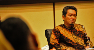 PKS Pertanyakan Kinerja KKIP Dalam Impor Senjata Polri