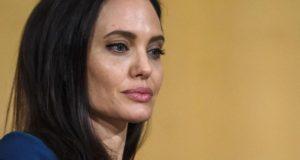 Tak Hanya Angelina Jolie, Berikut Deretan Korban Pelecehan Harvey Weinstein