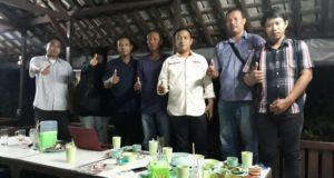 IWO Kabupaten Purwakarta Resmi Dibentuk