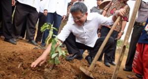 Kang Iman: TNI Lahir, Bekerja, dan Berjuang untuk Rakyat
