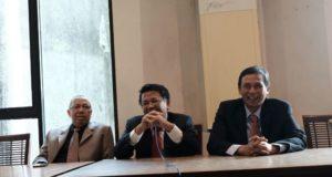 DPP PKS Putuskan Cagub Jatim Lewat Rekomendasi DPW