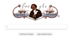 Aktifis Yang Melawan Perbudakan Olaudah Equiano, Meninggal Tapi Makamnya Tak Teridentifikasi
