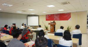 Kementerian PUPR & ITB Selenggarakan Kompetisi Konstruksi Ramping