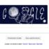 S. Chandrasekhar Kupas Tentang Bintang Kerdil Putih