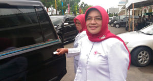 Pilbup Cirebon Sebentar Lagi, Ini Kata Heviyana