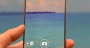 Penasaran Android Sharp Aquos Crystal Kaya Apa, Yuk Cari Tau!