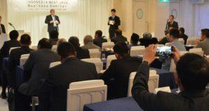 MoU Ditandatangani, Peluang Bisnis dan Investasi Jepang Makin Terbuka di Jabar