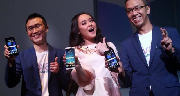 Ini Bukti Huawei Nova 2i Punya Kualitas Yang Bagus!