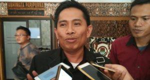 Tong Eng : Dana Jamkesmas Bukan Untuk Bancakan Pejabat, Melainkan Untuk Kepentingan Masyarakat
