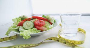 Penting! Hindari Enam Menu Makanan Berikut Kalau Anda Ingin Hidup Sehat