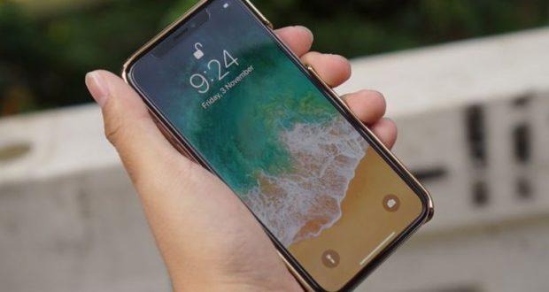 iPhone X Resmi Dipasarkan, Berikut Spesifikasi & Harganya Yang Wow!