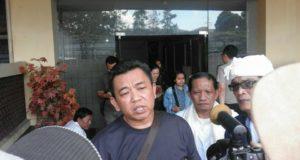 Polda Jabar Tingkatkan Status Dugaan Ijazah Palsu Bupati Subang Ke Tahap Penyidikan