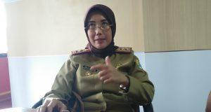 Pemkab Cirebon Inginkan Revisi Perda RTRW Rampung Tahun Ini