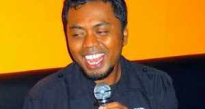 Pengamat UNPAD Anggap Demosi Sekda Terlalu Politis Banget