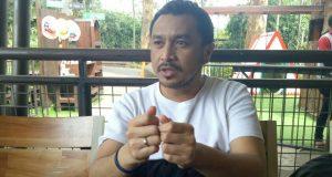 Total Terjun Dunia Politik, Giring Rencanakan Pindah Rumah Ke Bandung