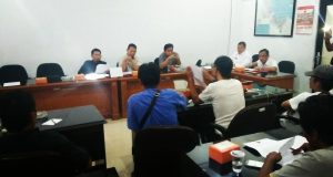 Aldera Anggap Mutasi Yang Dilakukan Bupati Cirebon Cacat Hukum