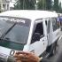 Usai Dua Hari Mogok, Angkot Kota Tasikmalaya Kembali Beroperasi