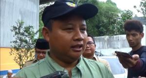 Uu Ruzhanul Ulum Tak Khawatir Plt Gubernur Dari Polri