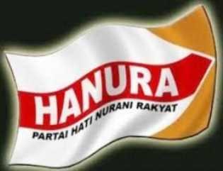 """Hanura di Isukan """"Kutu Loncat"""", Yatsawi Tegaskan Hanura Tetap Ke Rakyat"""