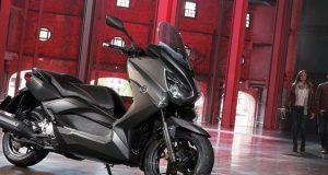 Harga Yamaha X-MAX Bekas Lebih Mahal Dari Harga Barunya, Kok Bisa?