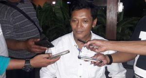 Diduga Ada Intimidasi, Penetapan Pemenang Lelang RS Paru Karawang di Batalkan