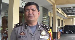 Polisi Buka Posko Pegaduan Bagi Korban Penipuan Haji dan Umroh SBL