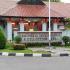 Bola Panas Ketidakadilan Pembagian Jasa Pelayanan Di RS Gunung Jati, Berpotensi Mogok Kerja
