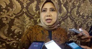 Masih Awal Masa Kampanye Saja, Panwaslu Kota Bandung Sudah Temukan Banyak Pelanggaran