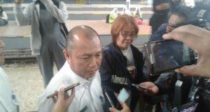 KAI Daop 2 Bandung Siapkan 86 Kereta Mudik Lebaran 2018