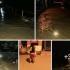 Tetap Waspada! Cirebon Timur Banjir Lagi Tadi Malam