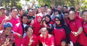 Kang Hasan Siapkan Strategi Khusus Tangani Citarum