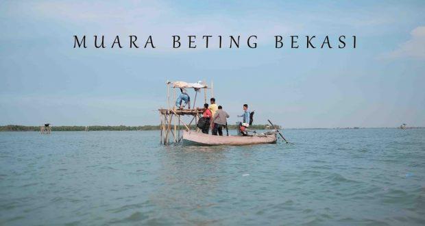 Menacing muara bettingadvice sports betting advice application